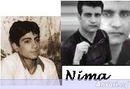 nima[1] - Iranian Artists Old Young